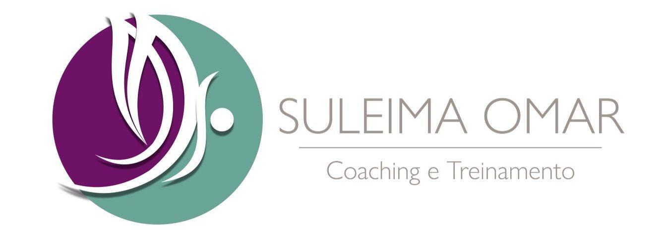 Suleima Omar Coach