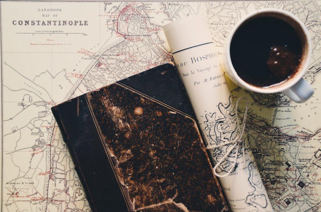 equilibrio-financeiro-planejamento-viagem