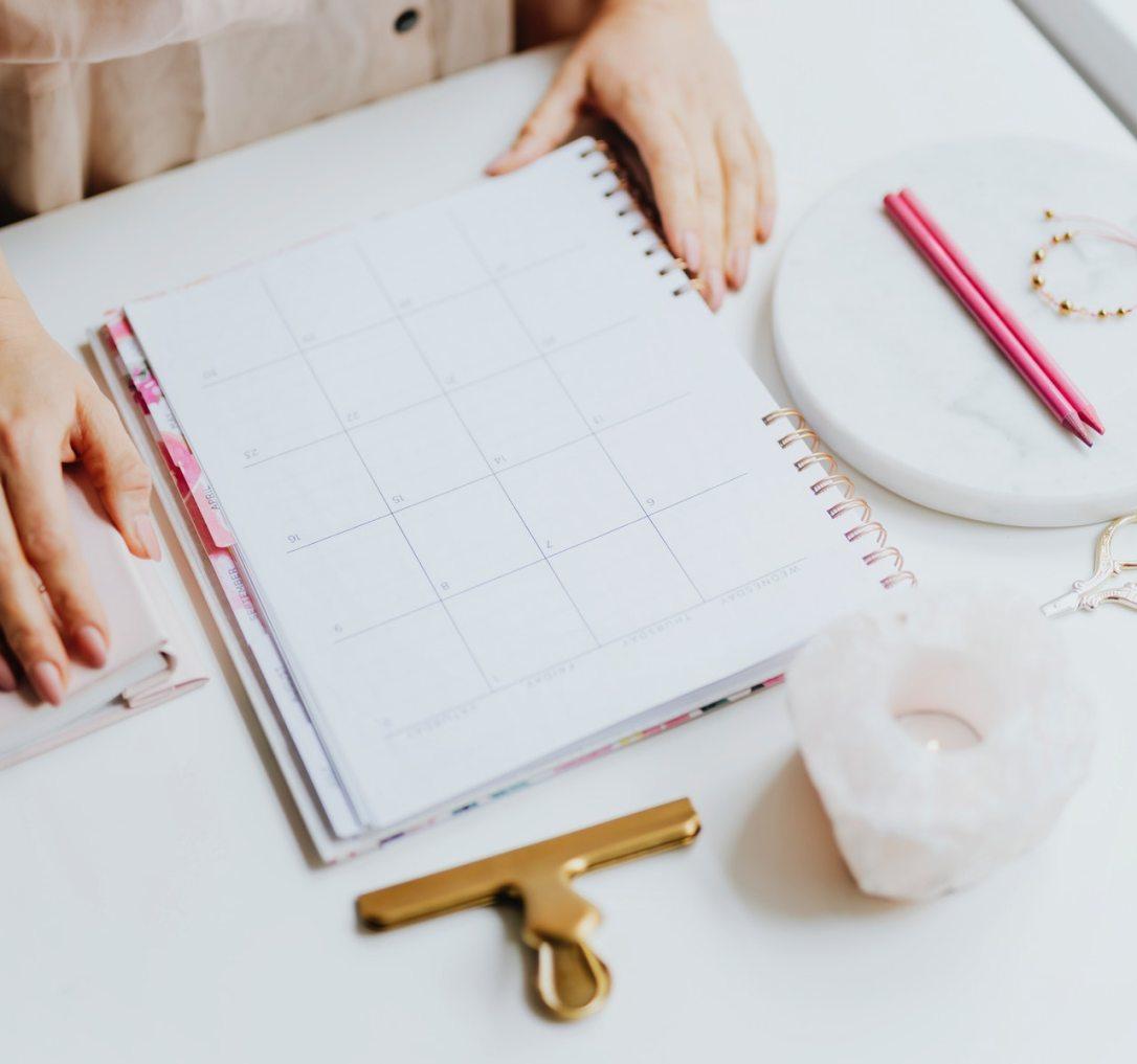 agenda-administrar-tempo