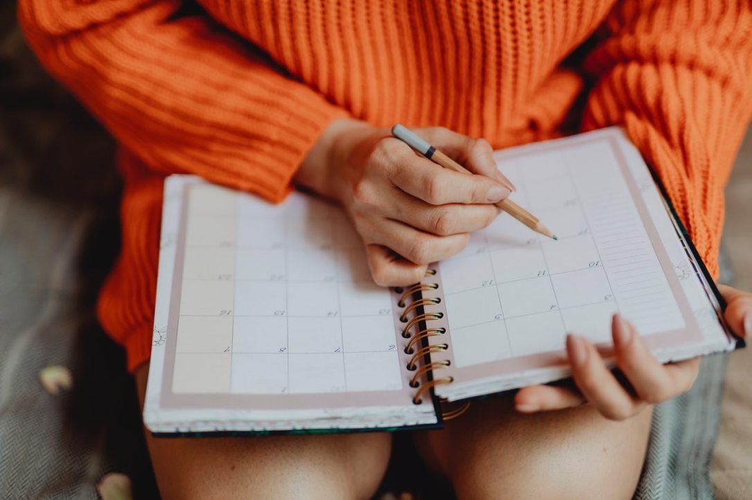 planejamento-caderno